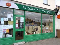 Preferred Commercial is delighted to offer for sale this popular village Post Office and store, which was established in 1928 and which has been in our clients' careful hands since 1989. The business is only now being placed on the market due to our clients' wish to retire.