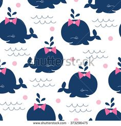 Cute Fabric Vector Stock Photos, Images, & Pictures | Shutterstock