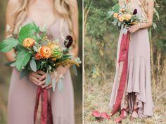 Wedding Flowers, Fall Wedding, Boho Wedding, Nashville Wedding, Drink Cart, Drink Station, boho weddings, Dyanna LaMora Photography