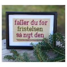 Cool Words, Diy And Crafts, Funny Pictures, Cross Stitch, Wisdom, Smile, Embroidery, Humor, Photo And Video