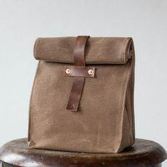 Omaha, Nebraska | Artifact Bag Company. Artifact bags are handmade in a Omaha, Nebraska workshop using a combination of hand tools and vintage industrial equ...