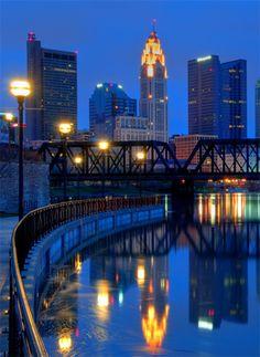 Columbus, OH http://pinterest.com/hamptoninnmonro/ #hamptoninnmonroeville http://www.facebook.com/#!/HamptonInnMonroeville