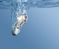 Great article on ways to #save #money on #energy costs! http://www.theenergycollective.com/kate-zerrenner/2396092/why-strategic-choices-and-water-could-make-people-more-energy-efficient?platform=hootsuite You could also save $$$ by calling us! 1-866-748-2669  #CES