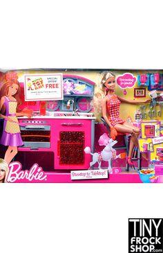 74 Best Barbie Kitchen Images Miniature Furniture Tutorials Doll
