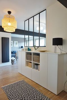 dimensions meubles cuisine ik a cuisine pinterest cuisine. Black Bedroom Furniture Sets. Home Design Ideas