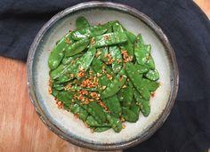 http://www.eattender.com/recipes/snow-peas