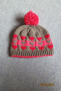 Hearts_hat_for_nicola__1__small2