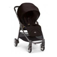 Armadillo Flip Stroller