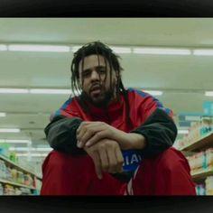 Film Aesthetic, Aesthetic Videos, J Cole Albums, J Cole Art, Rap Album Covers, Graduation Cap Designs, Rap Albums, Dance Choreography Videos, King Cole