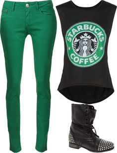 """Untitled"" by iconic-kaylie ❤ liked on Polyvore"