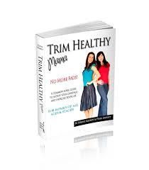 Trim Healthy Mama THM Diet 14-Day Weight Loss Cycle