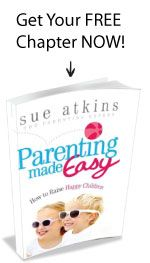 My business is expanding because of my media, radio & regular ITV This Morning appearances,& the launch of my brand new book Parenting Made Easy.  So if you are a busy mum or dad with children, or a nursery worker, teaching assistant, childminder, NCT Group or you run a Tumble Tots Class or Musical Class or Sports Activity Class or you run a business involved with selling children's products and you would like to earn a little bit more, then this might be something you would be interested…