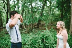 A rustic chic backyard wedding with lots of personal details photographed by New Jersey wedding photographer Pat Furey. Wedding First Look, Rustic Backyard, Taylor Swift Songs, Philadelphia Wedding, Rustic Chic, Farm Wedding, New Jersey, Love Story, Wedding Photography