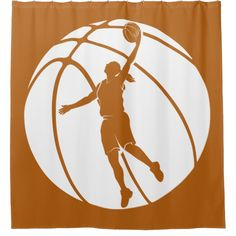 How To Become Great At Playing Basketball. For years, fans of all ages have loved the game of basketball. There are many people that don't know how to play. Basketball Tattoos, Basketball Quotes, Basketball Art, Basketball Pictures, Basketball Uniforms, Basketball Birthday, Cheer Uniforms, Volleyball Quotes, Volleyball Gifts