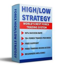 Forex Armor Ea Gbpjpy Forex Wiki Trading Money Management Gain