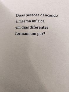 Acho q sim...kkkk Book Quotes, Words Quotes, Sayings, Daily Thoughts, Beauty Quotes, Some Words, Sentences, Quotations, Texts