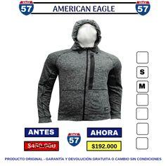 Oakley, Winter Jackets, Athletic, Beautiful, Fashion, Men Fashion, Happy, Clothes Shops, American Apparel