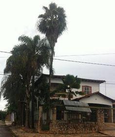 Veja este anúncio incrível na Airbnb: Casa para temporada em Pirenópolis em Pirenópolis