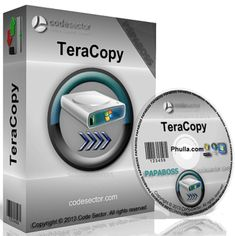 TeraCopy Pro 3.26 Crack + Serial Key Full ! [LATEST] | Phulla.com