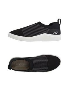 FOOTWEAR - Low-tops & sneakers Adno vxu7C884C