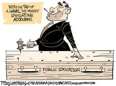 Friday, May 12, 2017 - View more Opinion Cartoons here: http://www.norwichbulletin.com/photogallery/CT/20170501/PHOTOGALLERY/501009999/PH/1