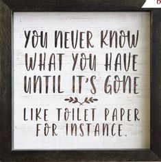 Diy Bathroom, Funny Bathroom Decor, Bathroom Humor, Bathroom Signs, Small Bathroom, Bathroom Ideas, Bathrooms Decor, Restroom Ideas, Large Bathrooms