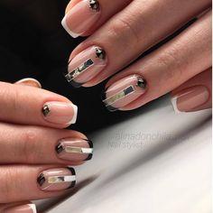 Автор @alinadonchila_nail Follow us on Instagram @best_manicure.ideas @best_manicure.ideas @best_manicure.ideas #шилак#идеиманикюра#nails#nailartwow#nail#nailart#дизайнногтей#лакдляногтей#manicure#ногти#материалдляногтей#дизайнногтей#дляногтей#слайдердизайн#слайдер#Pinterest#вседлядизайнаногтей#наращивание#шеллак#дизайн#nailartclub#nail#красимподкутикулой#красимподкутикулу#комбинированныйманикюр#близкоккутикуле#ногти2017