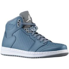 Jordan Prime 5 - Men's - New Slate/White/Cool Grey