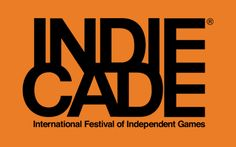 10/23-25/15  IndieCade, Independent Game Convention