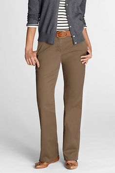 Khaki pants, Casual and Pants on Pinterest