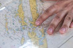 ¿Cómo elegir tú próximo destino? Consejo viajero