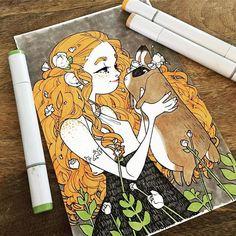Emily Warren Art : Photo... http://xn--80aapkabjcvfd4a0a.xn--p1acf/2017/02/09/emily-warren-art-photo-4/ #animegirl #animeeyes #animeimpulse #animech#ar#acters #animeh#aven #animew#all#aper #animetv #animemovies #animef#avor #anime#ames #anime #animememes #animeexpo #animedr#awings #ani#art #ani#av#at#arcr#ator #ani#angel #ani#ani#als #ani#aw#ards #ani#app #ani#another #ani#amino #ani#aesthetic #ani#amer#a #animeboy #animech#ar#acter #animegirl#ame #animerecomme#ations