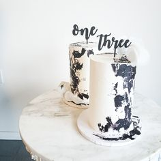 custom cake toppers for all your special events! Custom Cake Toppers, Custom Cakes, Healthy Eating Tips, Healthy Nutrition, Natural Wood Finish, Vegetable Drinks, Birthday Decorations, Wood Print, Tulips