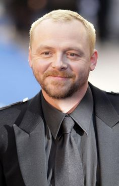 19d65a9220ae0774bc8d6b21e88f204f profile pictures pictures images simon pegg hilarious brit run, fat boy, run shaun of the dead Shaun of the Dead Meme at soozxer.org