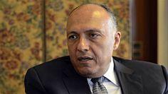 وزير الخارجية في الخرطوم عصراً لرئاسةلجنة المشاورات السياسية بين البلدين