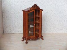 Details about  Clearance Dollhouse Miniature Du Ville living room furniture set sofa table SALE