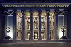 24 of the best hotels in London, UK | London Evening Standard