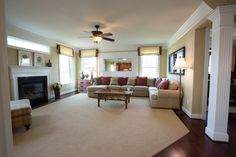 1000 Images About Roosevelt Home Design On Pinterest Roosevelt