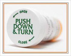 HOF-Prescription Drug Substance Treatment Center Orlando Florida