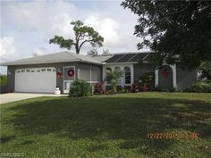 Photos, maps, description for 1515 Academy Boulevard, Cape Coral, FL. Search homes for sale, get school district and neighborhood info for Cape Coral, FL on Trulia—Delightfully Smart Real Estate Search.