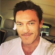 "70.9k Likes, 733 Comments - @thereallukeevans on Instagram: ""Happy Friday you lot!! ☀️#family#grateful #love #happiness #liveit"""