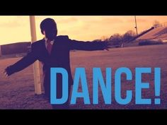 Kid President asked the world to dance...And you did! Join the party!