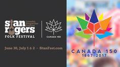 Home - Stan Rogers Folk Festival - Canso, Nova Scotia, Canada 30 July, June 30, Canada 150, Folk Festival, Nova Scotia, San, Travel, Viajes, Trips