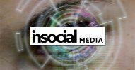 Influencer Plattformen im Fokus: inSocial Media