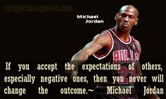 59 Best Inspirational Quotes Images Michael Jordan Quotes Inspire