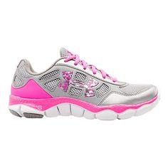 huge discount b13d5 a50d0 Nike Kids Flex Experience 5 (Big Kid) Girls Running Shoes Review   Girls  Running Shoes   Pinterest   Nike kids, Kids girls and Running shoes
