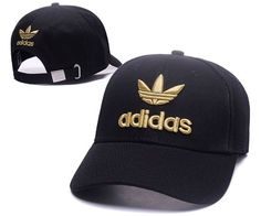 accd7f56583f9 2017 Fashion Super popular Collection Standard Adidas Adjustable Snapback  Adidas Hat Adidas Baseball