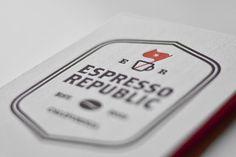 espressoREPUBLIC