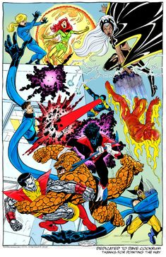 Versus - Fantastic Four and X-Men photo XvsFF-byrne-coloredbyrickhannah.jpg