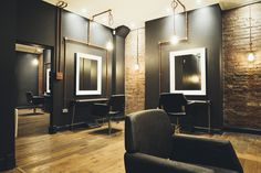 New Nash White Hairdressing Images